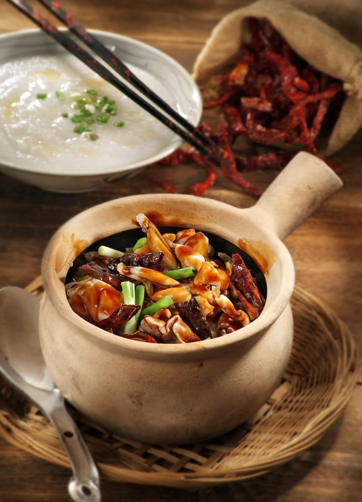 15星期一,美味的新加坡nhat-dinh-phai-thi-ivivu-11