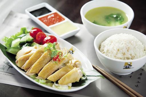 15星期一,一个美味的新加坡禁令nhat-dinh-phai-thuiv-ivivu-15