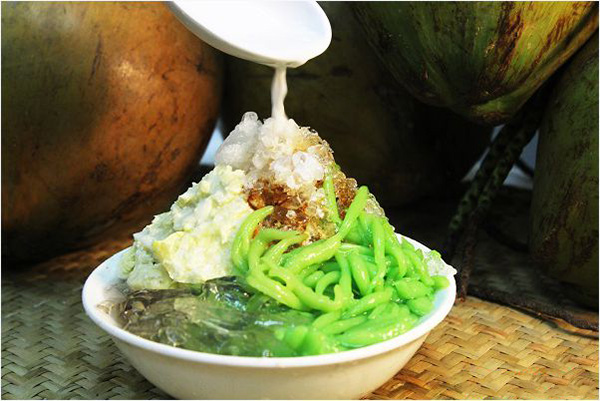 15星期一,一个美味的新加坡禁令nhat-dinh-phai-thuiv-ivivu-21