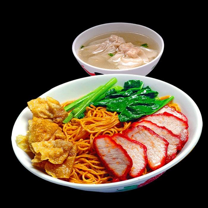 15星期一,美味的新加坡禁令nhat-dinh-phai-thuiv-ivivu-22