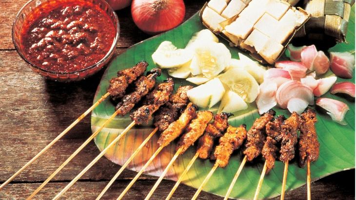 15星期一,美味的新加坡nhat-dinh-phai-thi-ivivu-25