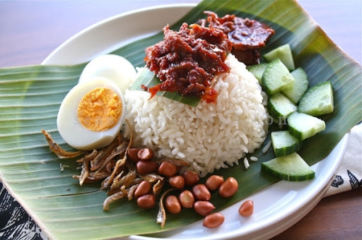 15星期一,美味的新加坡nhat-dinh-phai-thu-thuiv-ivivu-27