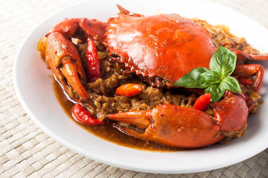 15星期一,一个美味的新加坡禁令nhat-dinh-phai-thuiv-ivivu-5