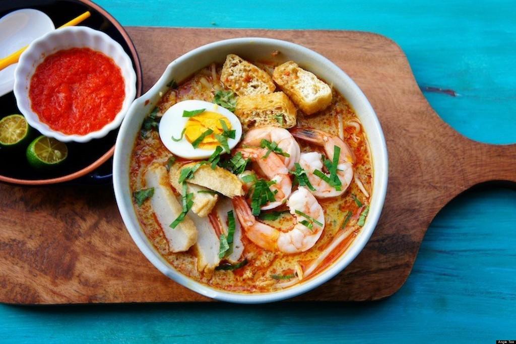 15星期一,美味的新加坡Ban-Nhat-Dinh-Phii-Thuiv-ivivu-9
