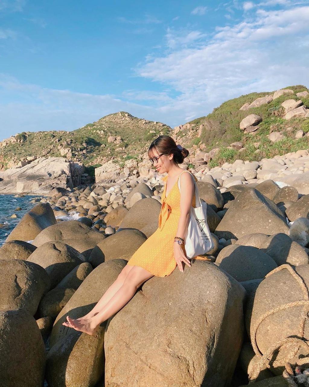 5 địa điểm nhất định phải check-in trong chuyến du lịch Quy Nhơn – iVIVU.com