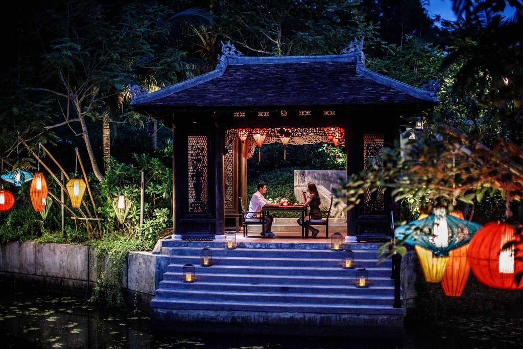 Banyan-Tree-Lang-Co-Hue-ivivu-7
