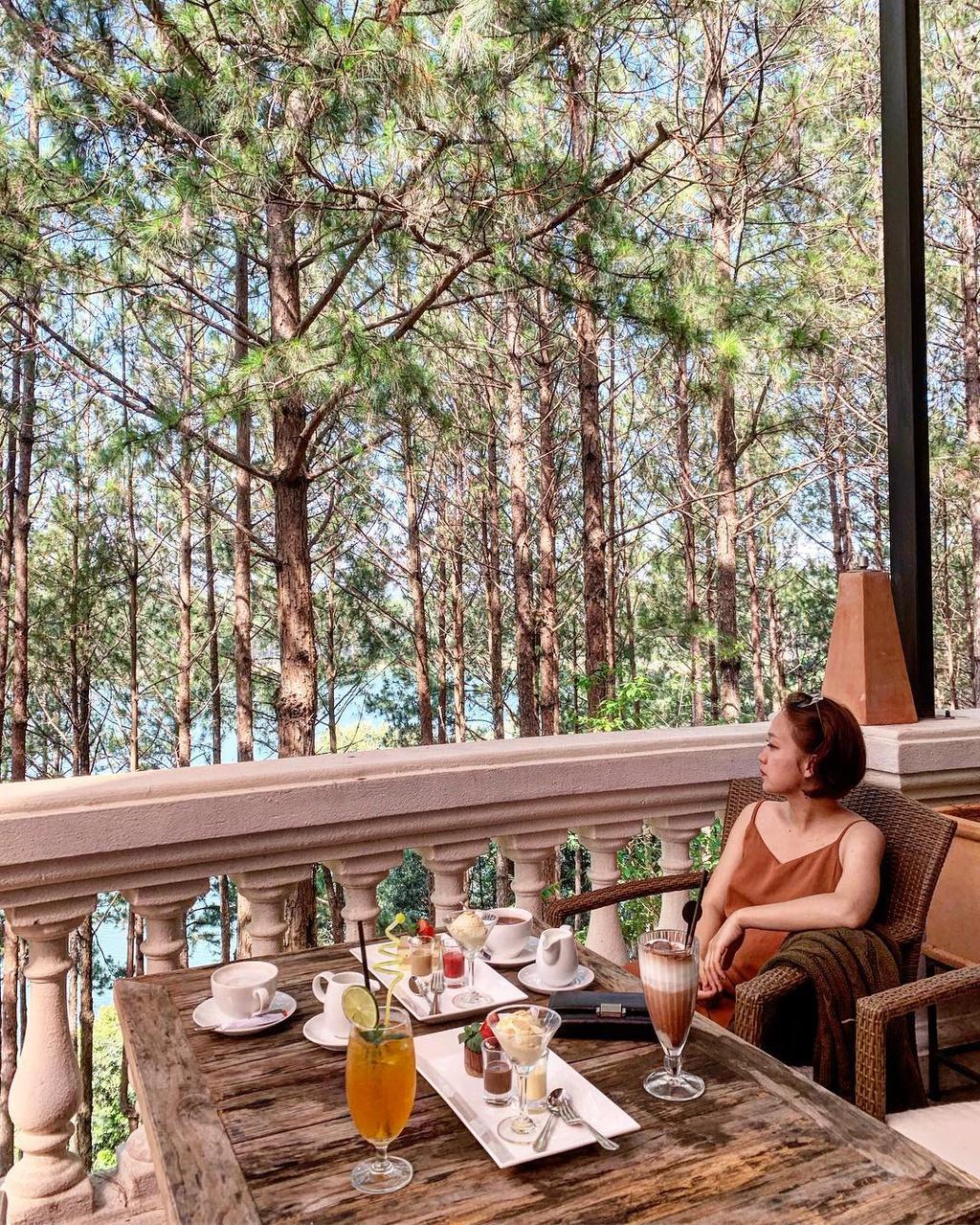 Edensee Lake Resort & Spa -da-lat-ivivu-11