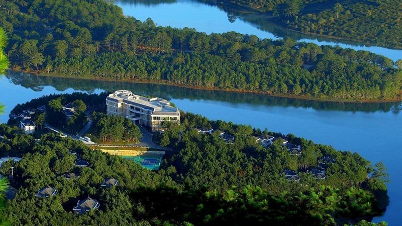 Edensee Lake Resort & Spa -da-lat-ivivu-4