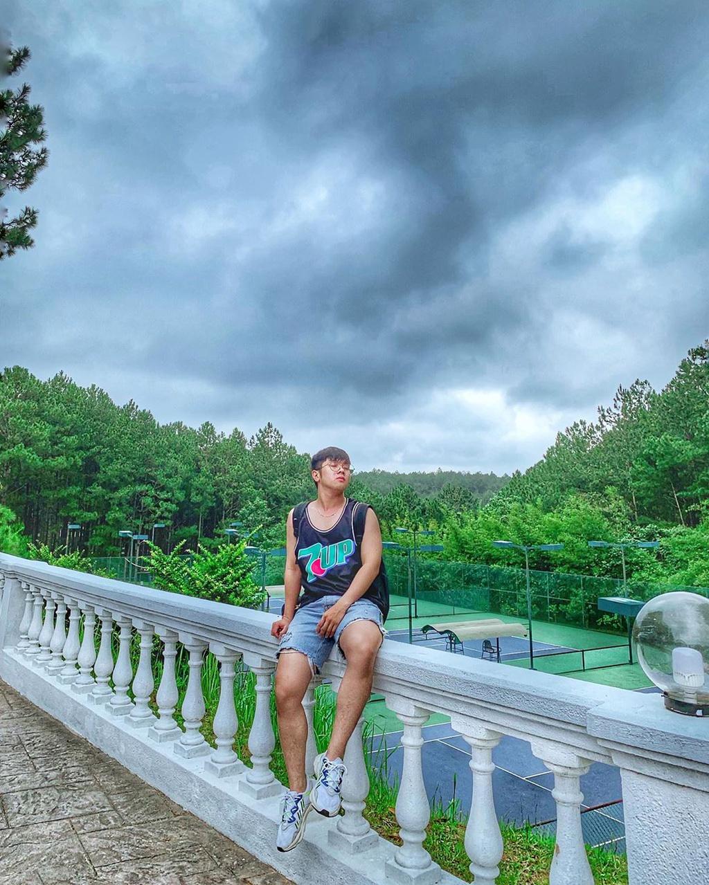 Edensee Lake Resort & Spa -da-lat-ivivu-6