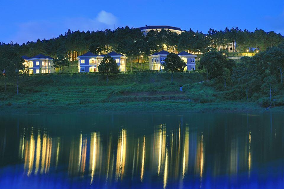 Edensee Lake Resort & Spa -da-lat-ivivu-9