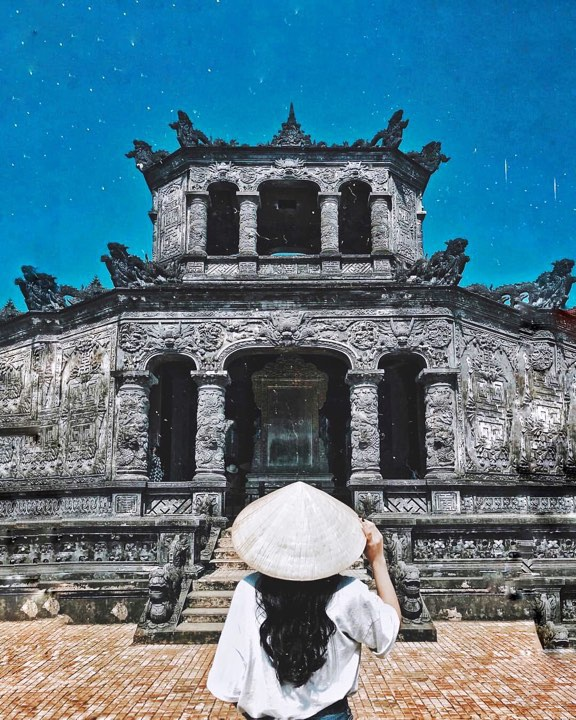 bao-tay-gioi-thieu-6-trai-nghiem-khong-the-bo-lo-tai-viet-nam-ivivu-15