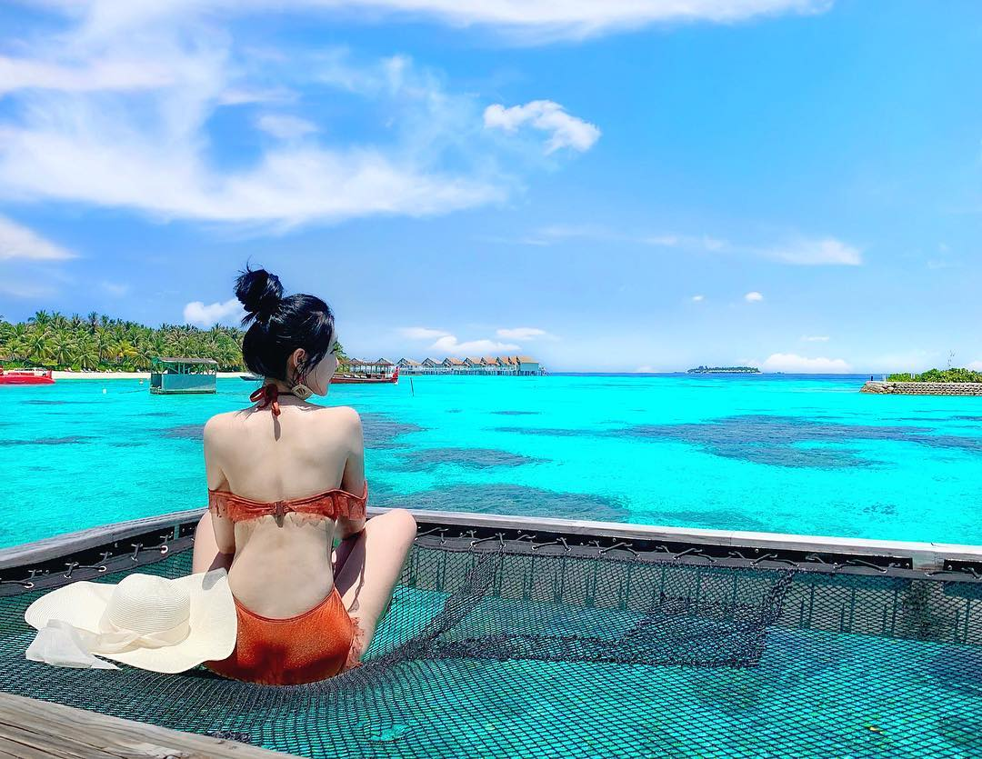 centara-grand-island-resort-spa-maldives-ivivu-11