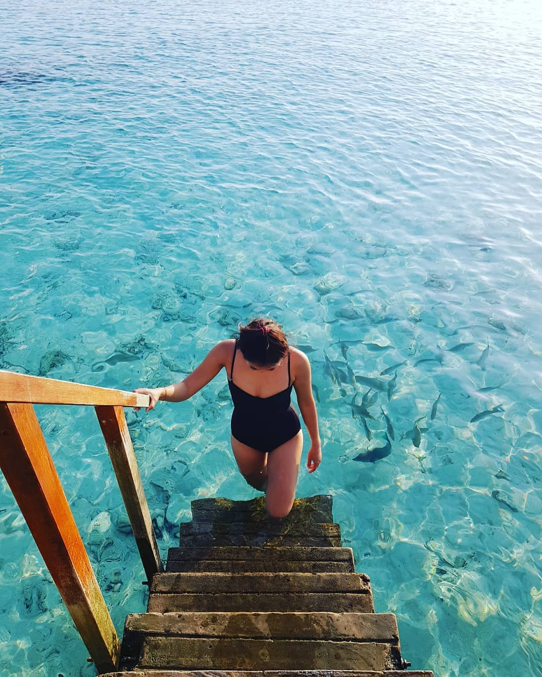 centara-grand-island-resort-spa-maldives-ivivu-14