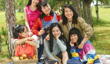 chuyen-di-cua-thanh-xuan-va-nhung-thuoc-phim-lay-boi-canh-da-lat-ivivu-3