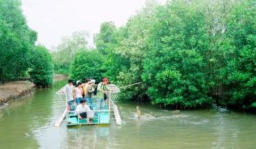 huong-dan-di-chuyen-den-khu-du-lich-vam-sat-ivivu-8