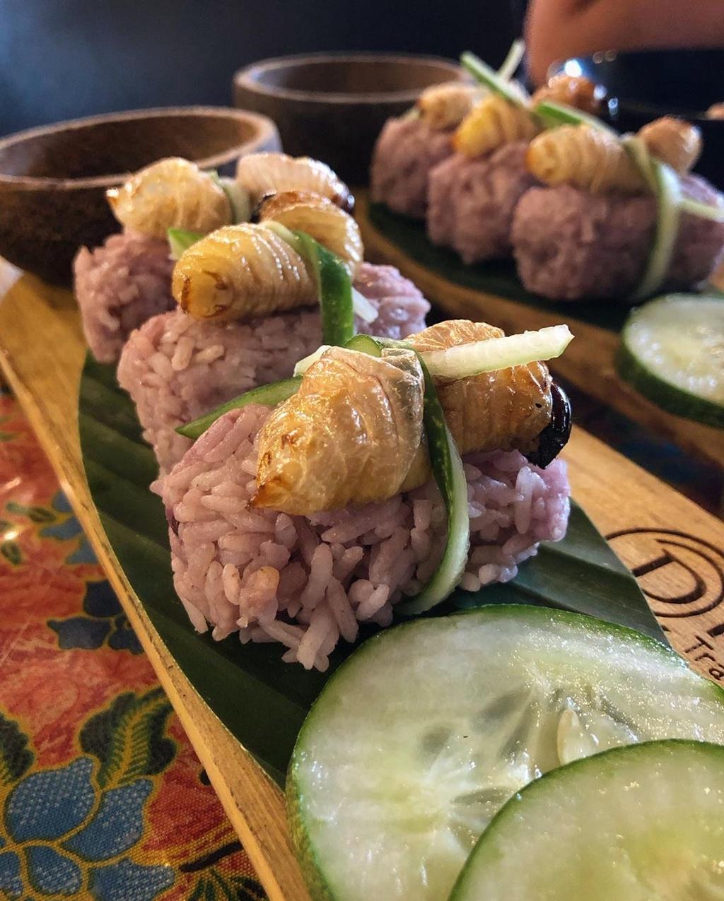 kham-pha-mon-sushi-duong-dua-ky-la-o-malaysia-ivivu-2