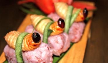 kham-pha-mon-sushi-duong-dua-ky-la-o-malaysia-ivivu-3