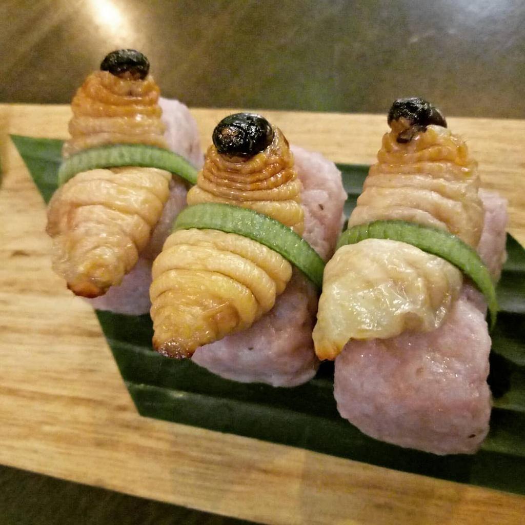 kham-pha-mon-sushi-duong-dua-ky-la-o-malaysia-ivivu-5