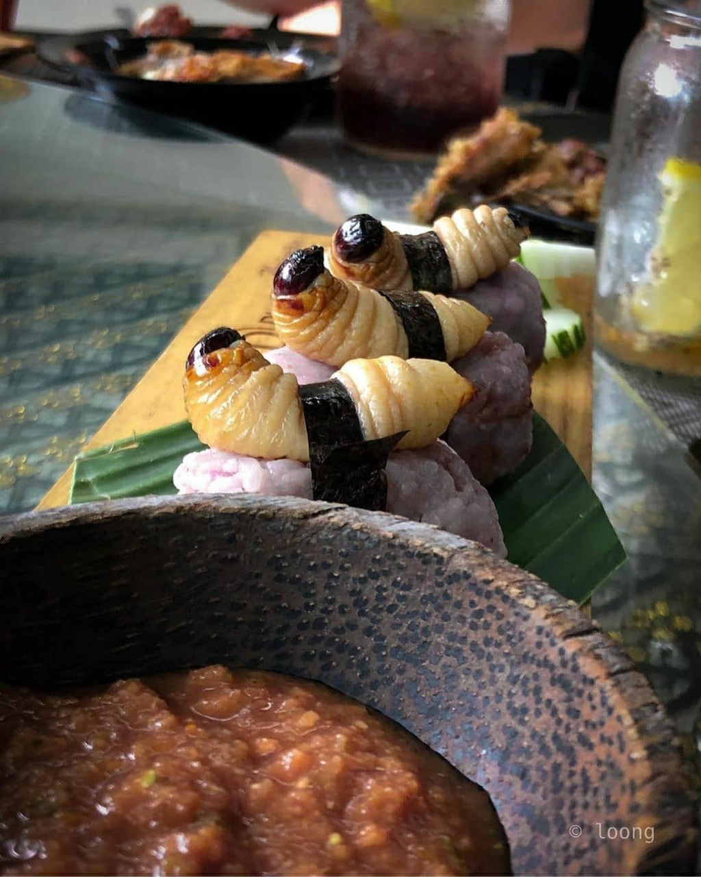 kham-pha-mon-sushi-duong-dua-ky-la-o-malaysia-ivivu-6