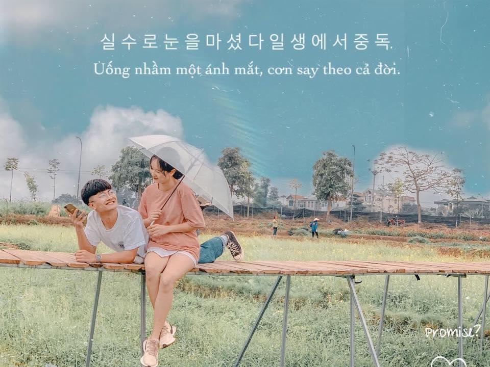 Ảnh: Nguyễn Hoàng Linh