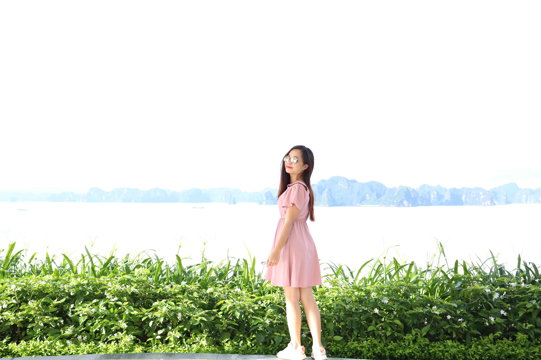 Ảnh: @Hoàng Thị Như Quỳnh