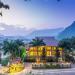 2n1d-o-khach-san-Mai-Chau-Lodge-Hoa-Binh-an-sang-ivivu-10