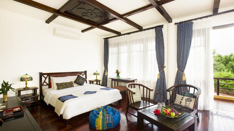 2n1d-o-khach-san-Mai-Chau-Lodge-Hoa-Binh-an-sang-ivivu-6