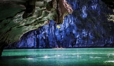 7-diem-cheo-thuyen-kayak-o-viet-nam-ivivu-8