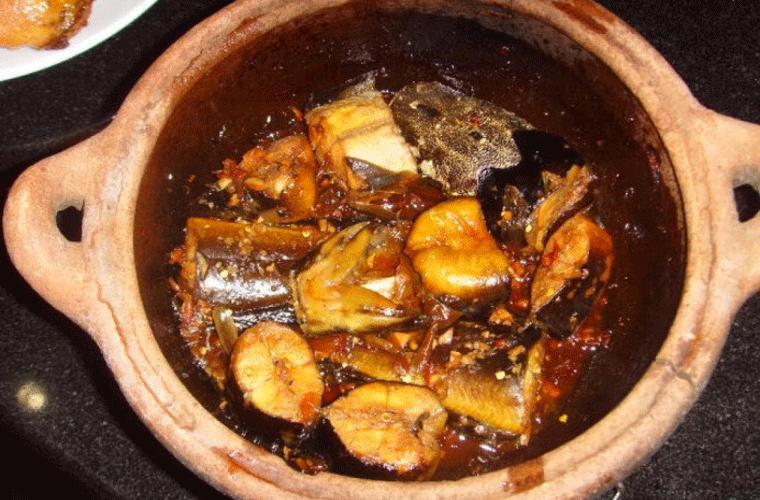 ca-tre-kho-ivivu-2