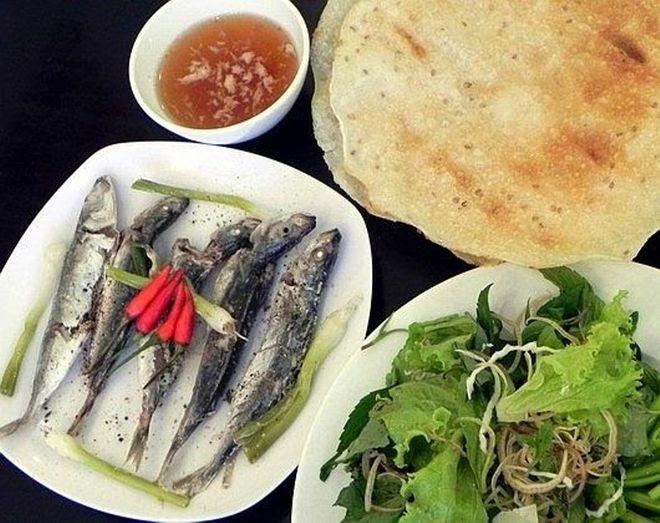 huong-dan-cach-lam-ca-nuc-hap-an-la-ghien-ivivu-2