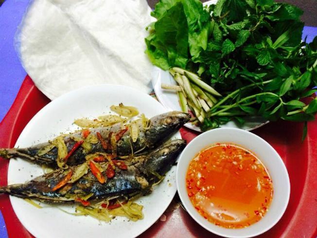 huong-dan-cach-lam-ca-nuc-hap-an-la-ghien-ivivu-6