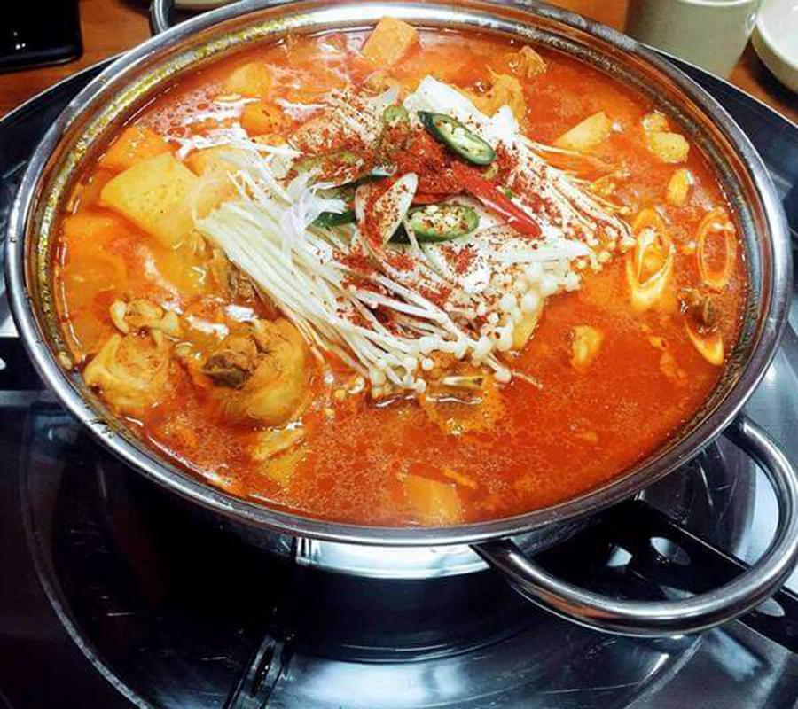 lau-kim-chi-han-quoc-ivivu-5