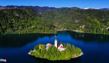mot-ngay-trai-nghiem-Slovenia-ivivu-12