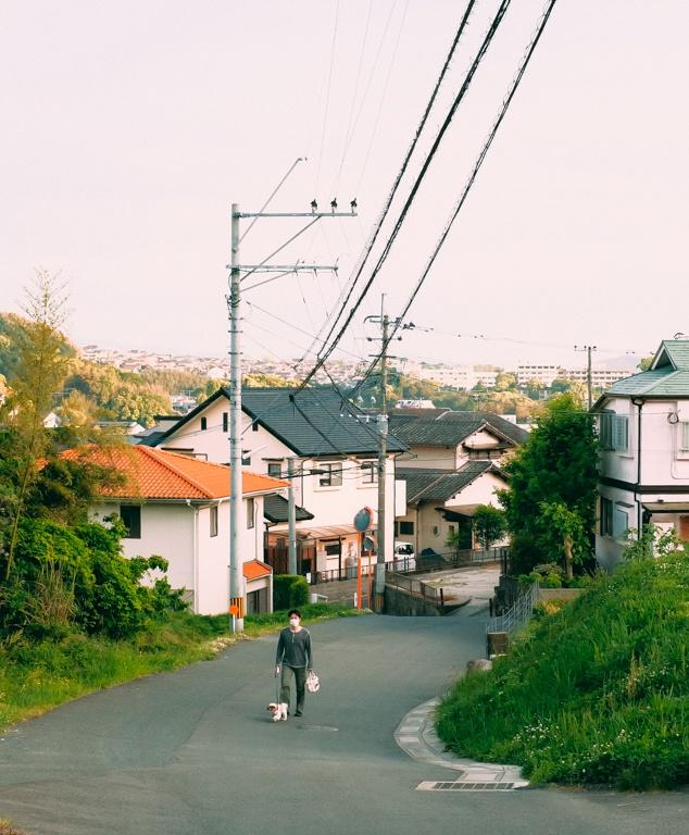mot-ngay-ve-tham-vung-dong-que-nhat-ban-ivivu-12