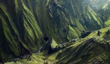 nhung-mien-dat-mau-xanh-o-Iceland-ivivu-14