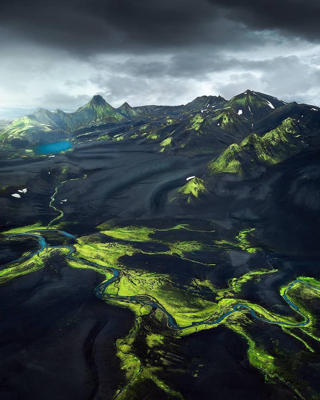 nhung-mien-dat-mau-xanh-o-Iceland-ivivu-7