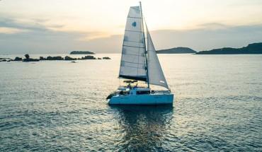 trai-nghiem-du-thuyen-Catamaran Sarita-phu-quoc-5-sao-chi-1999000-dong-ivivu-12