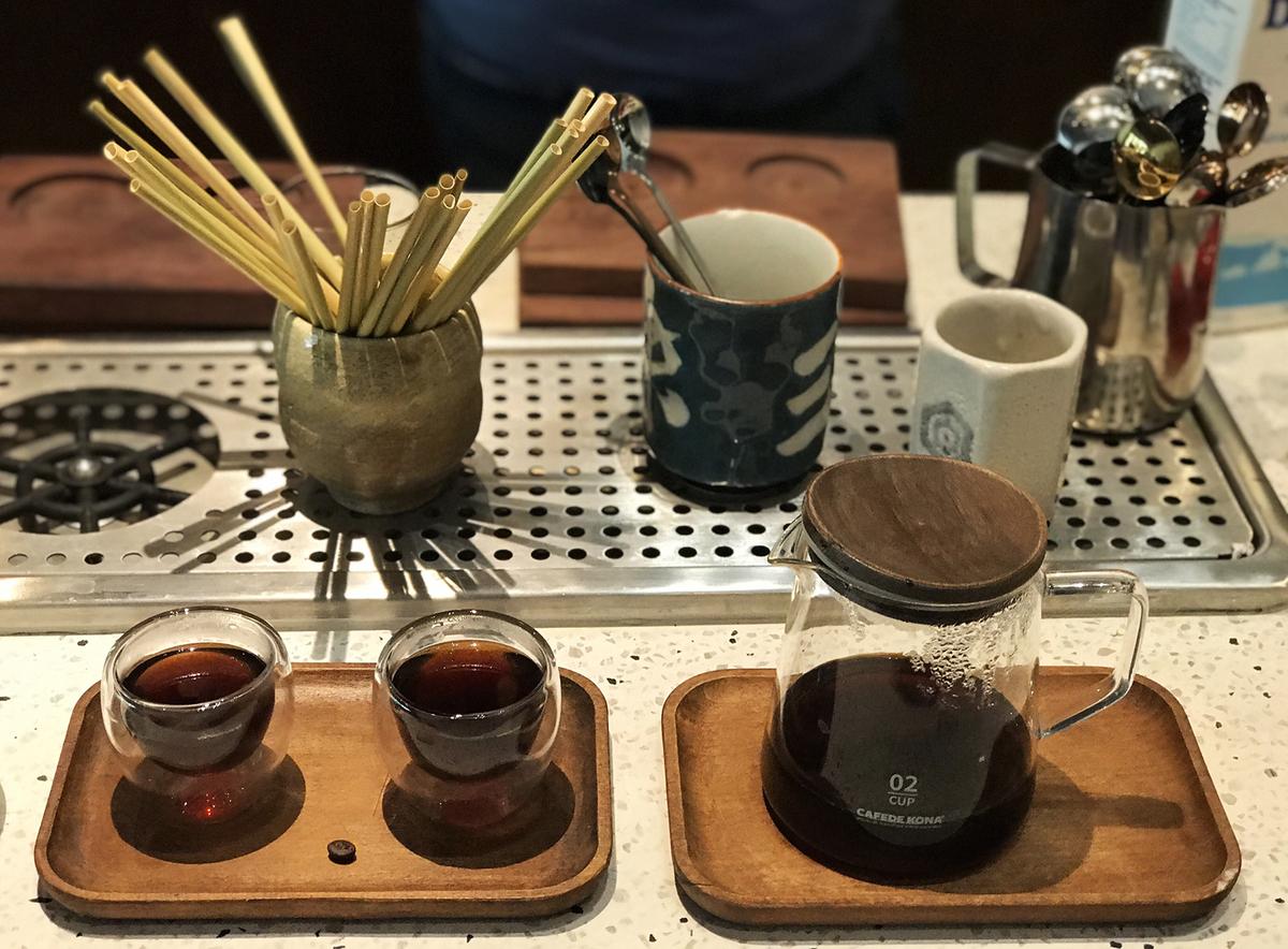cafe-quy-nhon-ivivu-2