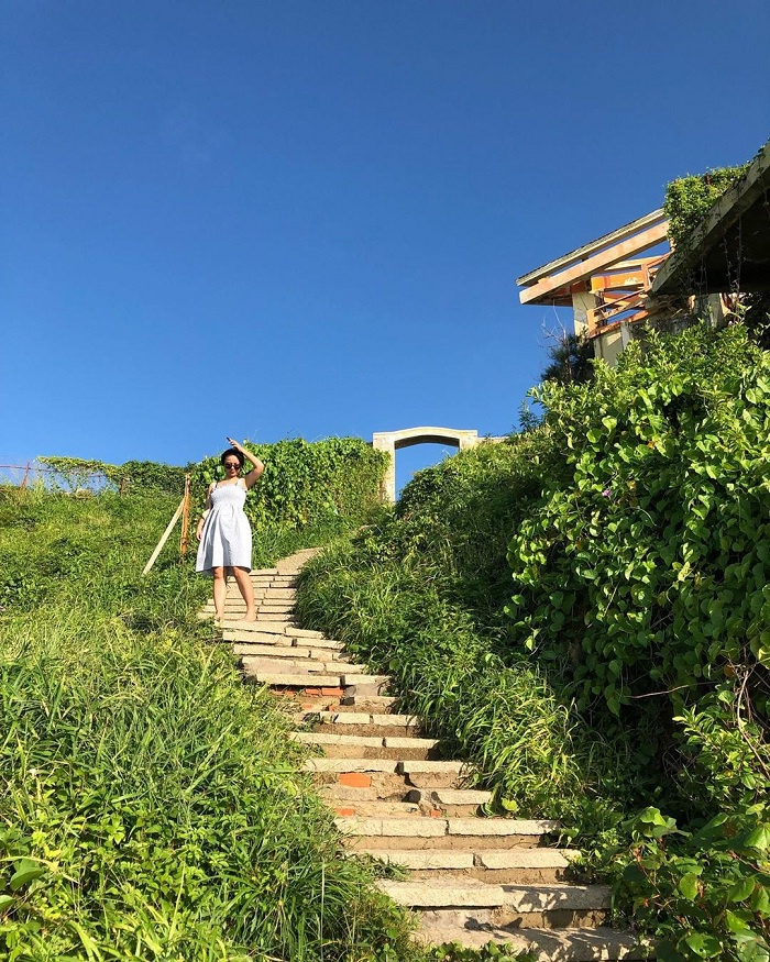check-in-mui-nghinh-phong-song-ao-o-cong-troi-view-bien-ivivu-2