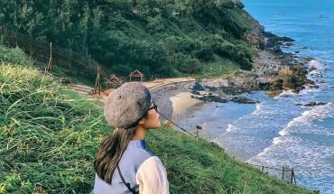 check-in-mui-nghinh-phong-song-ao-o-cong-troi-view-bien-ivivu-9