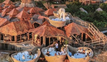 check-in-ngay-Azulik-resort-tren-cay-sang-chanh-o-mexico-ivivu-1