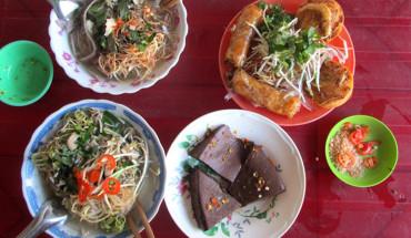 cung-duong-bun-nuoc-leo-mien-tay-ivivu-4