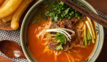 huong-dan-nau-mon-bo-sot-vang-ivivu-3