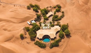 resort-hang-sang-nam-le-giua-sa-mac-ivivu-1