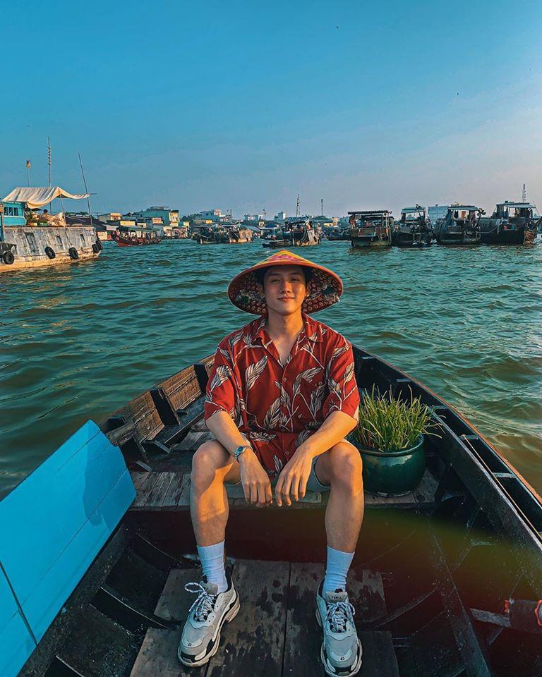 tour-Victoria Mekong-ivivu-14
