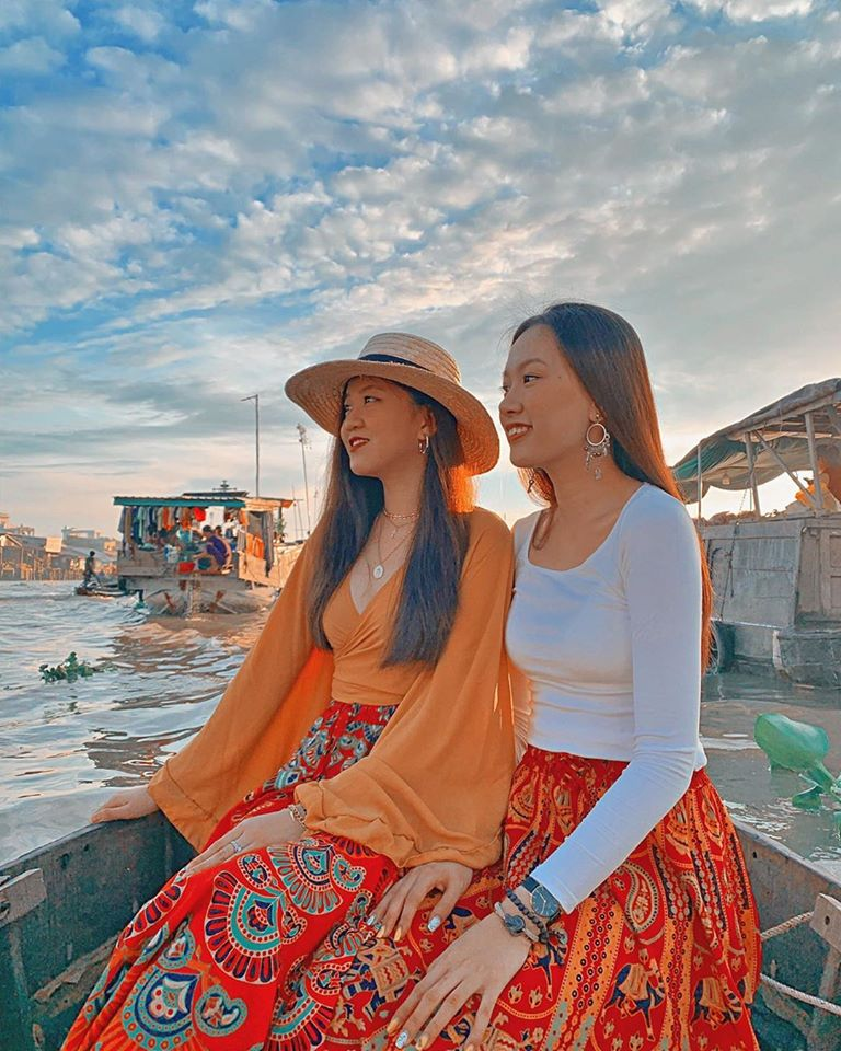tour-Victoria Mekong-ivivu-15