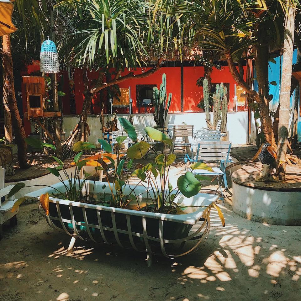 3-homestay-phu-quoc-gia-re-nhieu-goc-song-ao-The Fish Phú Quốc