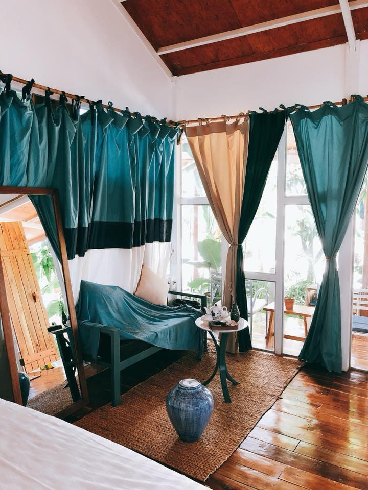 3-homestay-phu-quoc-gia-re-nhieu-goc-song-ao-The May Homestay Phu Quoc1