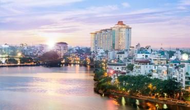 Pan-Pacific-Hanoi-ivivu-1