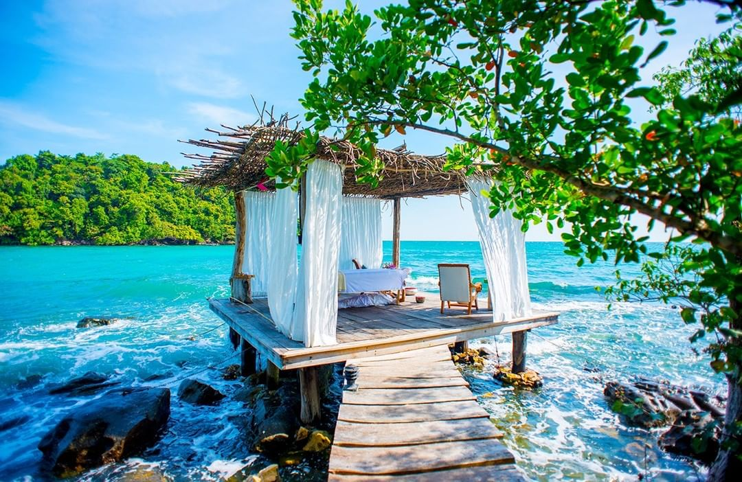 Song-Saa-Private-Island-ivivu-4